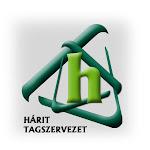 HÁRIT TAGSZERVEZET