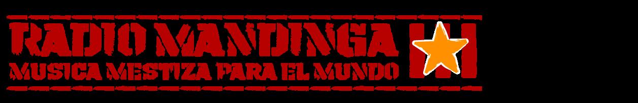 Radio Mandinga