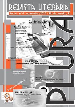Revista Literária
