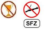 Award & Stöckchenfreie Zone