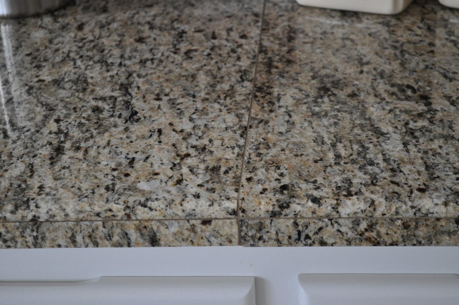 it kits yourself countertop refinishing granite corekit countertops bathroom armor kitchen garage tile do