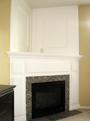 STANDOUT FIREPLACE DESIGNS . . . DISTINCTIVE PLANS AND IDEAS!