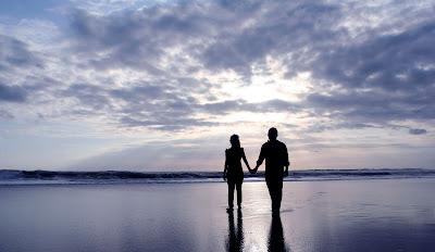 Contoh foto pre wedding outdoor & indoor, foto pra pernikahan pranikah