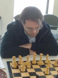 http://4.bp.blogspot.com/_XmVZ7rvsHJQ/S6aJOnzZI9I/AAAAAAAADqk/rNku-y7lr1o/s320/4.+Luis+Ant%C3%B3nio.JPG