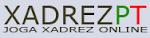 Server de Xadrez Português! Regista-te!