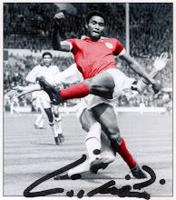 "Benfica""s God"