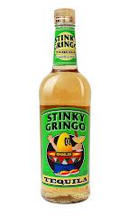 Stinky Tequila