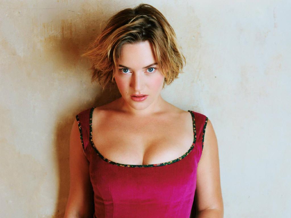 http://4.bp.blogspot.com/_XmYwA_GdPeo/THWV-o8mbLI/AAAAAAAAHKs/Xwoy8IIYxMQ/s1600/Kate-Winslet-kate-winslet-4886563-1024-768.jpg