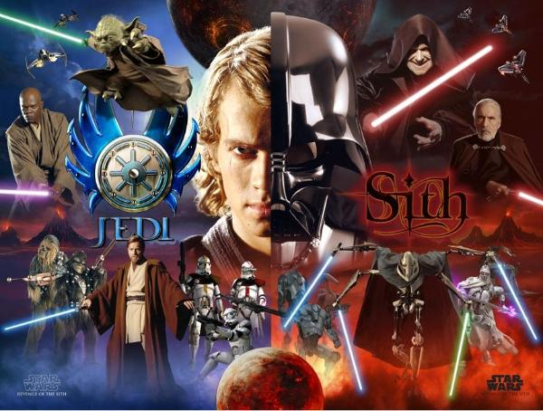 star wars 3d wallpaper