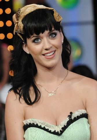 katy perry no makeup. katy perry no makeup. WillEH. Apr 8, 08:09 PM. Sounds fishy.