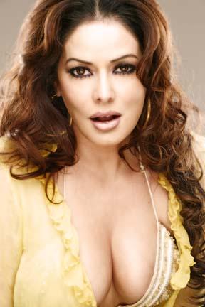 Sexy Bollywood