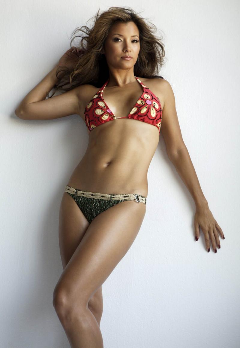 herciate photos: the hottest hawaiian babes