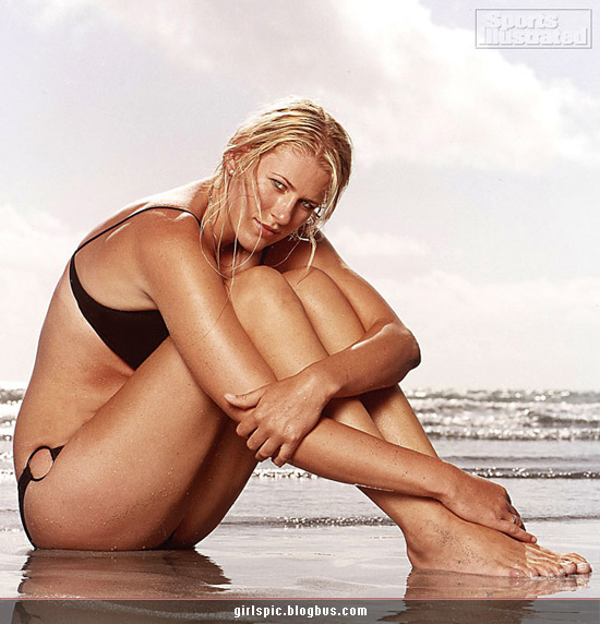 cool image collections wnba player lauren jackson 39 bikini sexy photoshoot. Black Bedroom Furniture Sets. Home Design Ideas