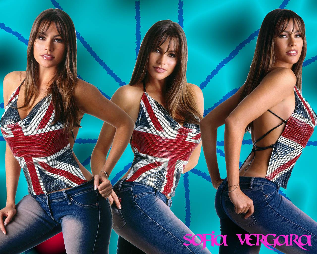 http://4.bp.blogspot.com/_XmYwA_GdPeo/TUnROF1xSnI/AAAAAAAARLc/yon4J_8IF7s/s1600/sofia_vergara_5.jpg