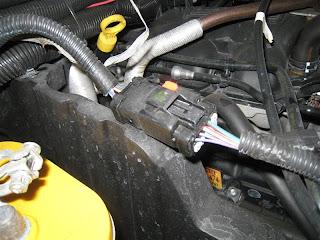 2005 ford explorer engine bay wiring diagram for car engine honda accord engine noise on 2005 ford explorer engine bay