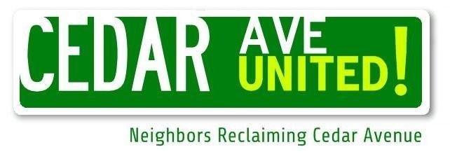 Cedar Avenue United