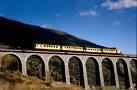 [train+jaune]