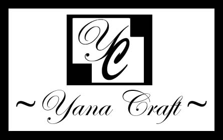 ~YaNa CrAfT~