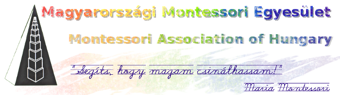 Magyarországi Montessori Egyesület