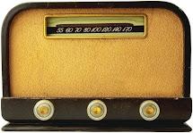 Seguí los partidos de Unión por radio