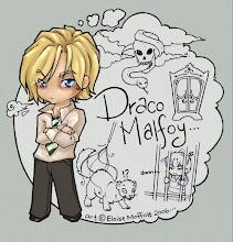 ¡Pon a Draco en tu vida!