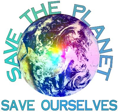 Save Planet Earth Essay Importance Of Recycling Conserve Energy Future Slb Etude D Avocats Can We  Save Planet Earth Essay