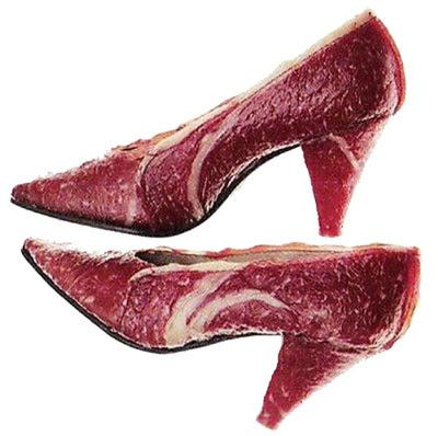 http://4.bp.blogspot.com/_XnIC3Wpq0Zc/S12ekF-4zUI/AAAAAAAACVM/mNHRVFiqccY/s400/Bacon+shoes.jpg