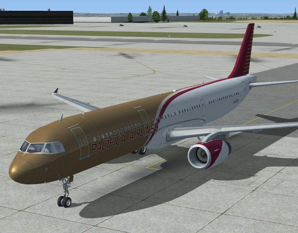 http://4.bp.blogspot.com/_XnIyDWdF2Z0/S_KAbPnnyQI/AAAAAAAAAM0/wQPyLUW18O0/s1600/FSX-IFR_flight-Taxiing_1.jpg