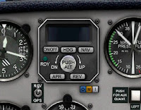 Tutoriel FSX-Le pilote automatique du Maule M-7-260C Orion