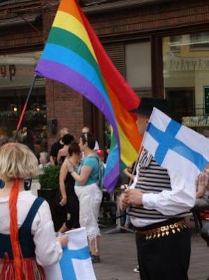 Image result for Seta Ry toimii suvaitsevaisen yhteiskunnan rakentamiseksi