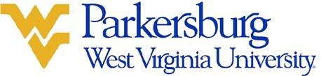 WVU Parkersburg Student Services