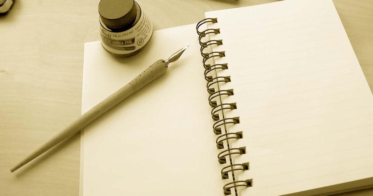choosing the right university essay title