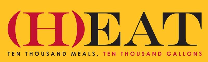 H(EAT) 2011-2012 Seacoast Local Campaign