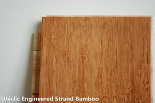 Bamboo floor bamboo flooring humidity problems for Hardwood floors low humidity