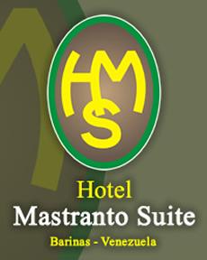 HOTEL MASTRANTO SUITE