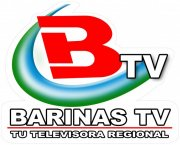 BARINAS TV