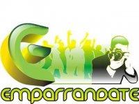 EMPARRANDATE.COM