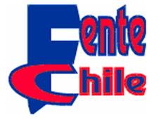 FENTE CHILE