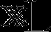 XXL KILA JUMATATU HADI IJUMAA KUANZIA SAA 7-10 JIONI CLOUDS FM NA B12