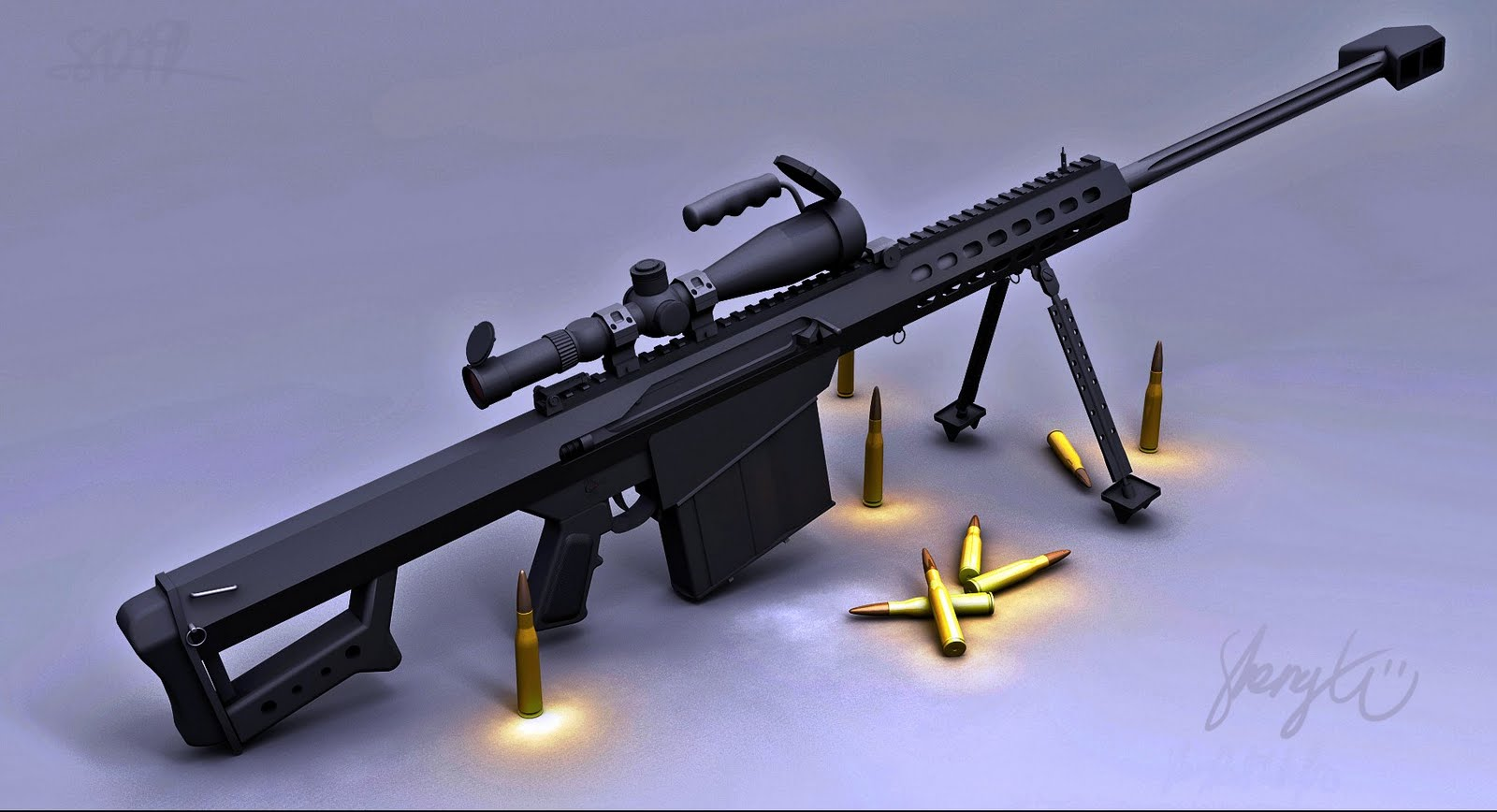 http://4.bp.blogspot.com/_Xo6k8kXBJ3M/TAN5tXxhORI/AAAAAAAABXc/4ZKyCd0D7pI/s1600/sniper+2.jpg