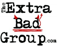 The EXTRA Bad Group