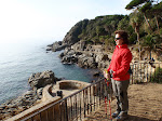 Nordic Walking a Lloret de Mar