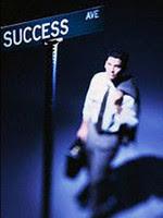 Tips Yang Harus Di hindari Untuk Sukses