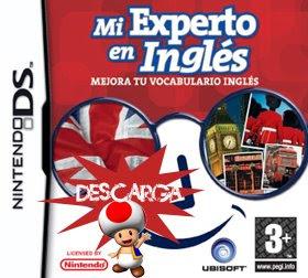 Mi Experto en Inglés