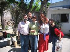 Ezpeleta, 20/10/08