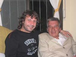 Caso Rosendi y Mux