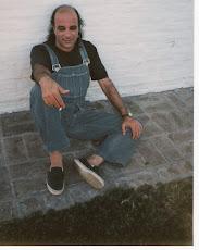 Circa 1995