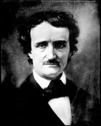 Edgar Allan Poe (1809-1949)