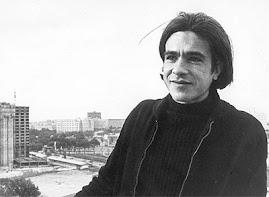 Miguel Ángel Bustos