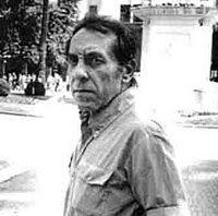 JULIO HUASI (20 de marzo de 1935- 11 de marzo de 1987)